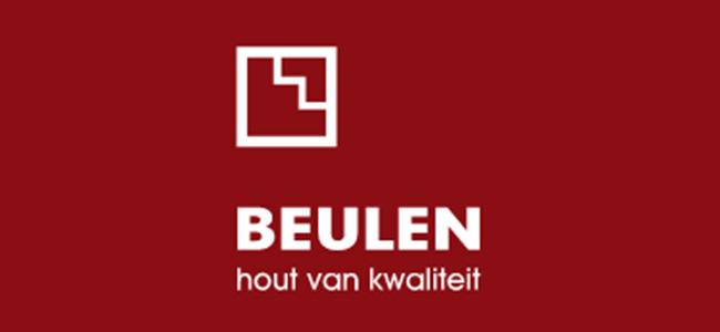 Beulens