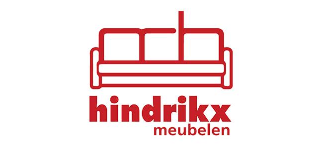 Hindrikx